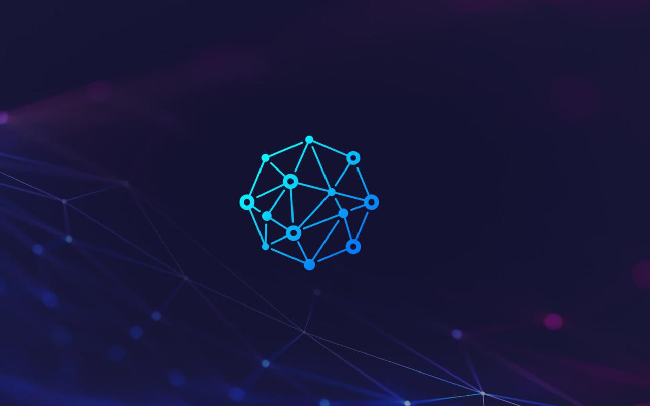 Introducing Coinweb: A Cross-chain Computation Platform